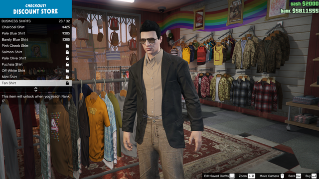 File:FreemodeMale-BusinessShirts28-GTAO.png