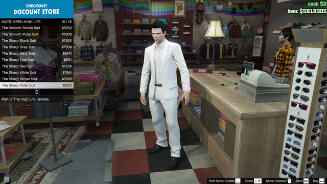 File:FreemodeMale-OpenHighLifeOutfits16-GTAO.png
