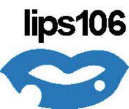 Lips 106 gta3