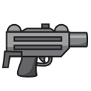 File:MicroSMG-GTACW-Android.png