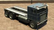 Packer-GTAIV-FrontQuarter