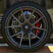 Synthetic-Z-Sport-wheels-gtav