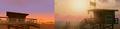 Thumbnail for version as of 09:41, November 3, 2011