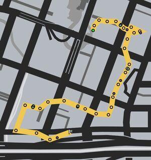 AmericanCycle-GTAO-map