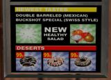BurgerShot-GTASA-newesttastes
