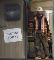 Director Mode Actors GTAVpc StoryMode N Floyd