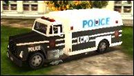 File:EnforcerinLSC.jpg