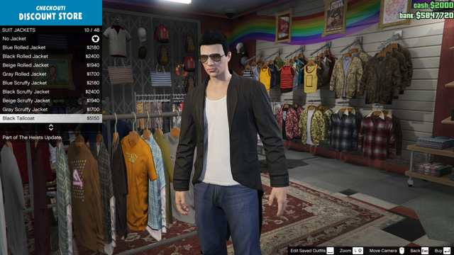 File:FreemodeMale-SuitJackets9-GTAO.png