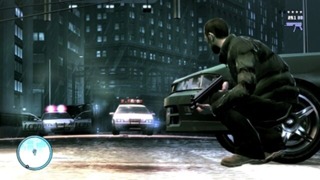File:Grand Theft Auto IV game.jpg