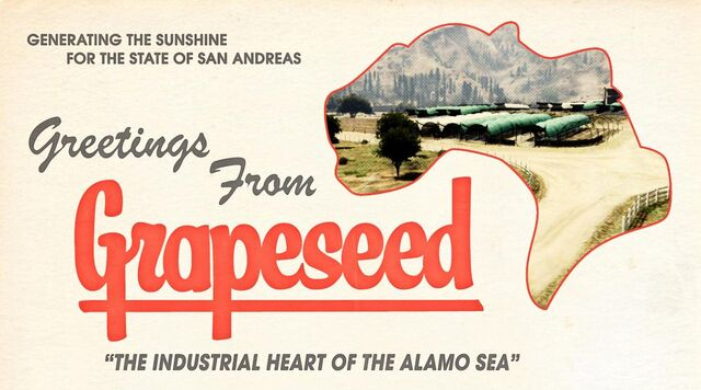 File:Grapeseed-GTAV-Advertisement.jpg