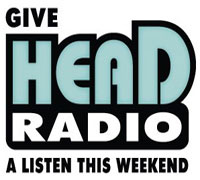 File:Headradio.jpg