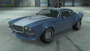 Nightshade-GTAO-ImportExport2