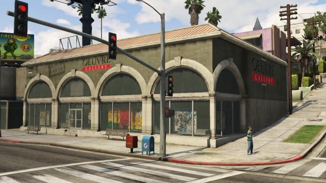 File:Oeuvre Gallery GTAV Building.jpg