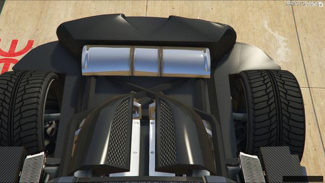 File:Osiris GTAVpc Engine.png