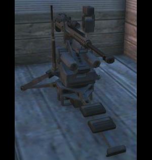 File:RemoteSniper-GTAV.png