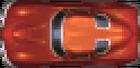 Stinger-GTA2