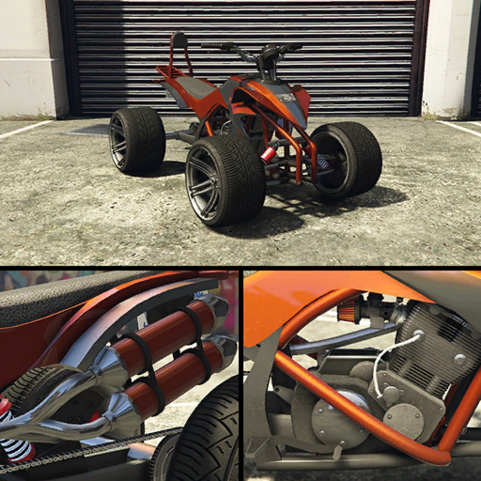 File:StreetBlazer-GTAO-SSASA.png