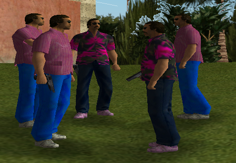 File:VermicelliFamily-GTAVC.PNG