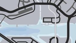 Banning-GTAV-Map