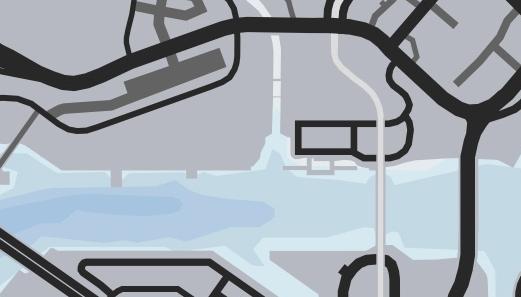 File:Banning-GTAV-Map.png