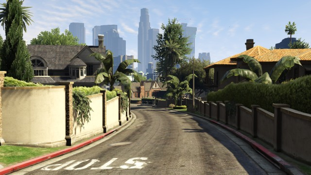 File:CaesarPlace-GTAV.png