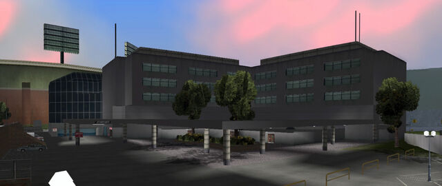 File:CarsonGeneralHospital-GTA3-northwestwards.jpg