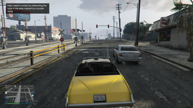 File:Distract Cops GTAO Notification.png