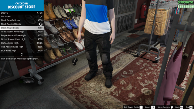 File:FreemodeFemale-Boots3-GTAO.png