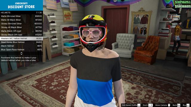 File:FreemodeFemale-Helmets7-GTAO.png