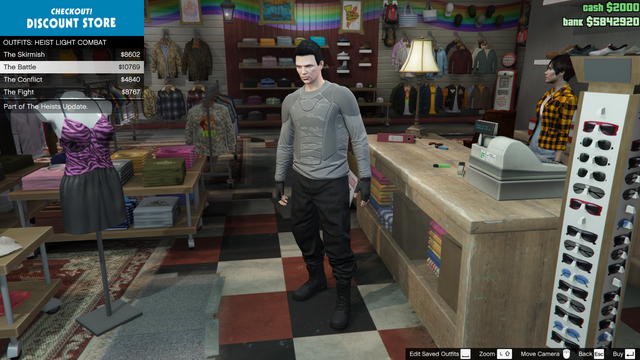 File:FreemodeMale-HeistLightCombatOutfits2-GTAO.png