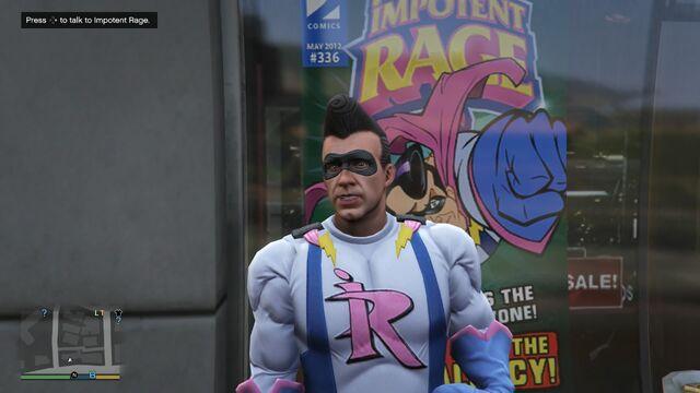 File:Impotent Rage GTAVe West Vinewood Actor.jpg