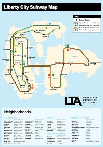 File:LC Subway Map.jpg