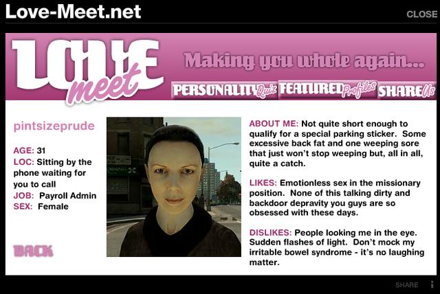 File:LoveMeet-GTAIVOfficialWebsite-pintsizeprude.png