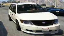 File:Minivan-GTAV-front.jpg
