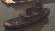 Tug-GTAIV-rear