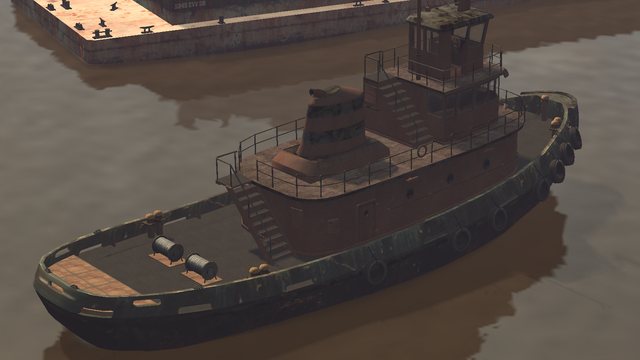 File:Tug-GTAIV-rear.png