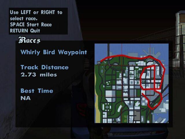 File:WhirlyBirdWaypoint-GTASA.jpg