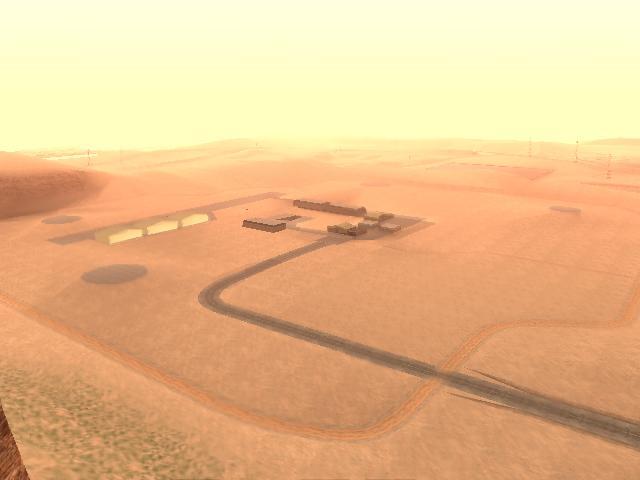 File:Area69-GTASA-AerialView.jpg
