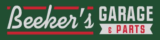 File:Beeker's logo GTA V.png