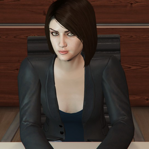 File:FemaleAssistant-GTAO.png