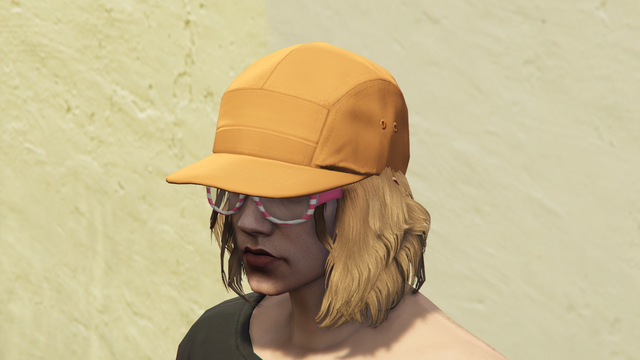 File:FreemodeFemale-CapsForwardHidden2-GTAO.png