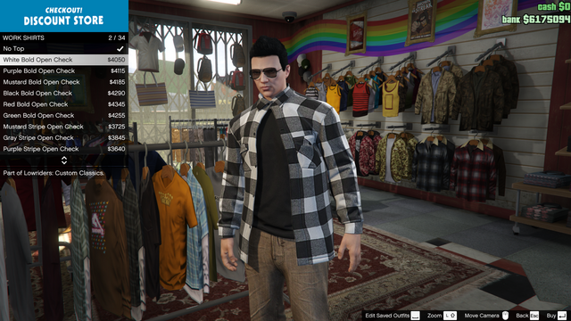 File:FreemodeMale-WorkShirts1-GTAO.png