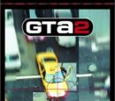 Grand Theft Auto 2/infobox