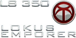 File:Lokus-GTAIV-Badges.png