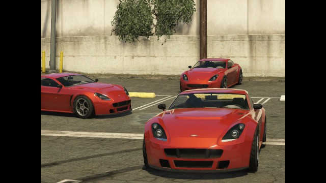 File:Three-rapid-gts-GTAV.jpg