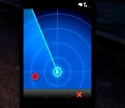 Trackify-InApp-GTAV