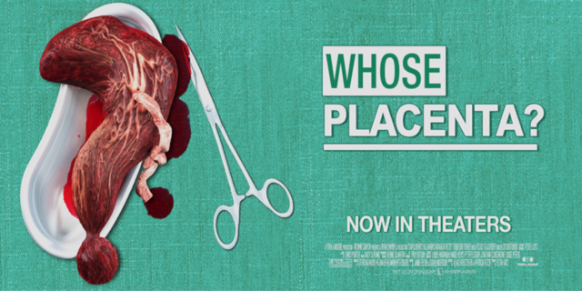 File:Whose-Placenta-Poster.png