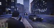 CarbineRifles-GTAV-Mission-SS1