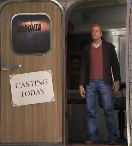 File:Director Mode Actors GTAVpc StoryMode N Lazlow.png