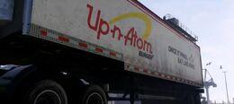 GTAV Up-n-Atom-truck